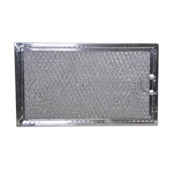 LG Microwave Grease Filter 5230W1A012B
