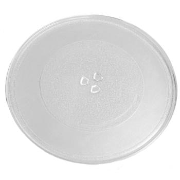 LG Microwave Glass Tray MJS47373302