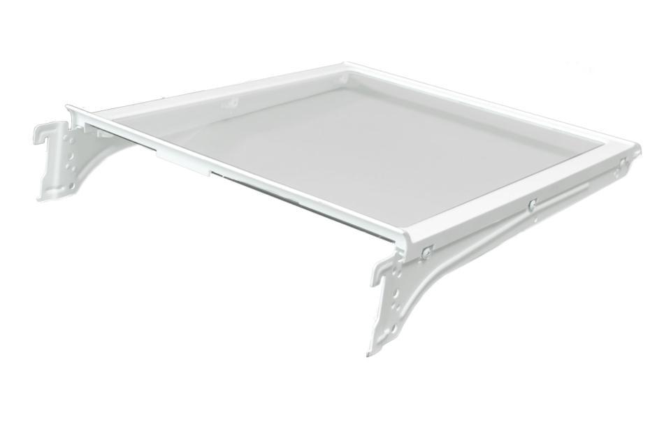 lg aht72996107 refrigerator shelf lg usa. Black Bedroom Furniture Sets. Home Design Ideas