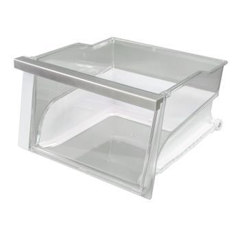 LG Refrigerator Crisper Drawer AJP73334413