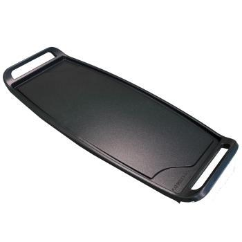 LG Range Cooktop Griddle Plate AEB72914206