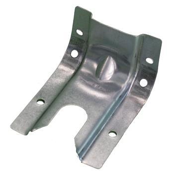 LG Range Anti-tip Kit MAZ34877102