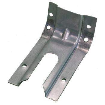 LG Range Anti-tip Kit MAZ61859001