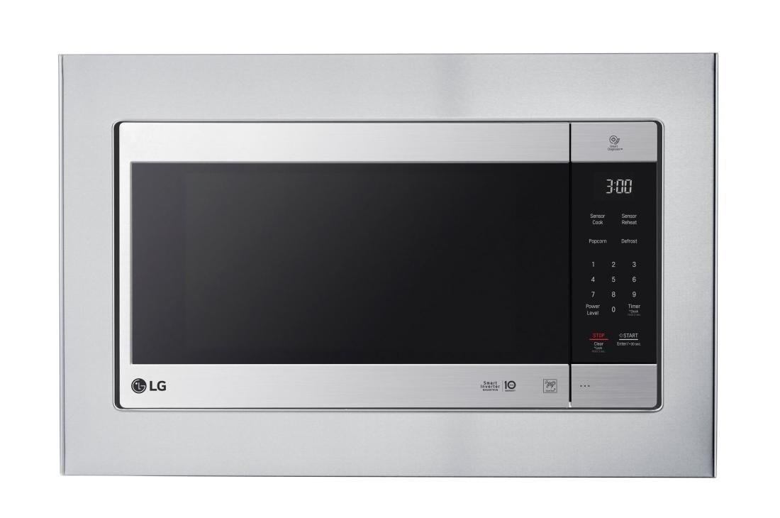 Mk2030nst