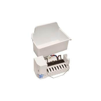 Automatic Ice Maker Kit1