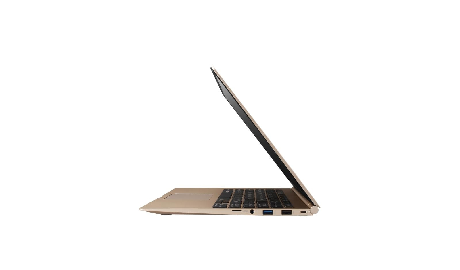 Lg 15z960 Aaa75u1 Gram 15 Core I7 Processor Ultra Slim Laptop Charger Circuit Diagram 10 Battery Schematic 2016 Usa