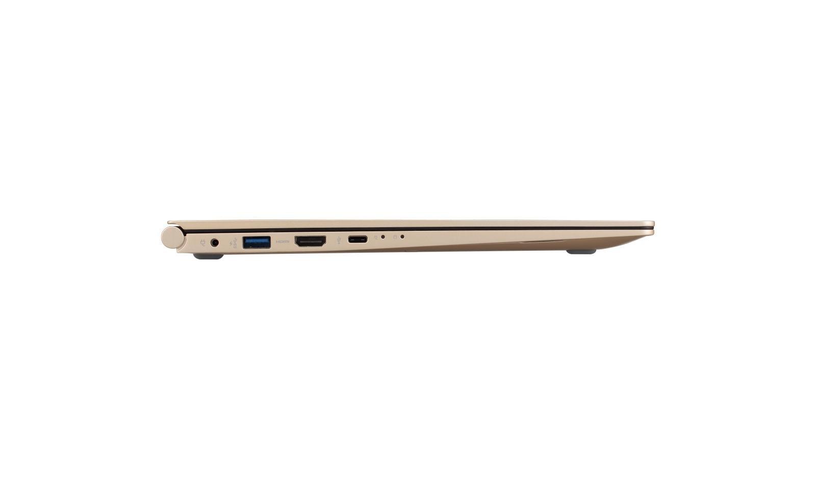 Lg 15z960 Aaa75u1 Gram 15 Core I7 Processor Ultra Slim Laptop Dsl Phone Jack Wiring Diagram 2016 Usa