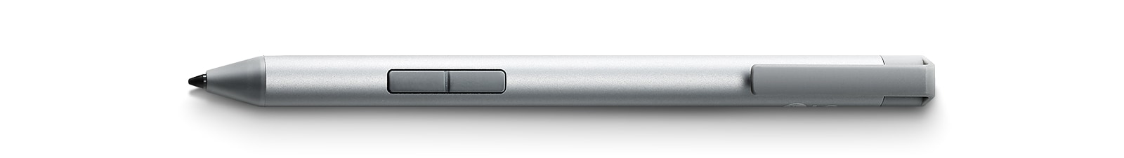 Image of the Stylus Pen