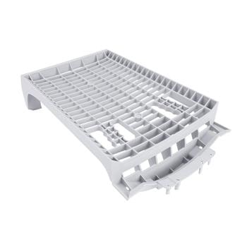 LG Front Load Dryer Rack 3750EL1001F