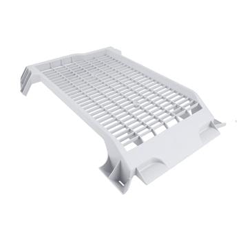 LG Top Load Dryer Rack 3750EL0001C