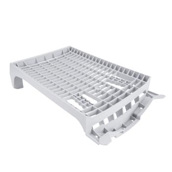 LG Drying Rack 3750EL1001A for Front Load Dryers DLG3171, DLGX3371, DLGX3571, DLGX4271, DLGX4371, DLE3170, DLEX3370, DLEX3570, DLEX4270, DLEX43701