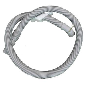 LG Washer Drain Hose Assembly 5215EA1001A
