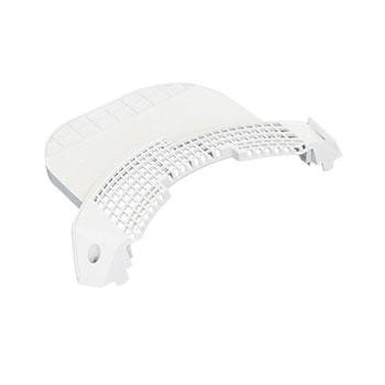 LG Dryer Lint Filter Cover MCK49049101