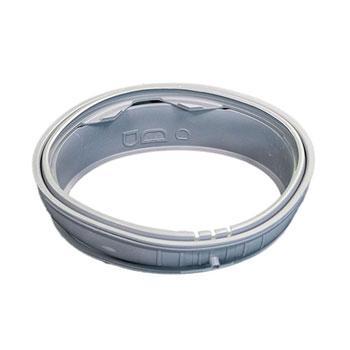 LG Washer Door Gasket 4986ER0004F