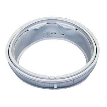 LG Washer Door Gasket 4986ER0004G