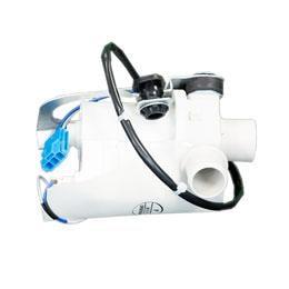 Lg Laundry Accessories Pedestals Dryer Racks Amp More Lg Usa