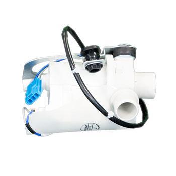 LG Washer Drain Pump AHA74333301
