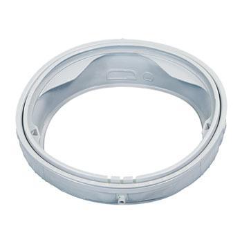 LG Washer Door Gasket MDS47123602