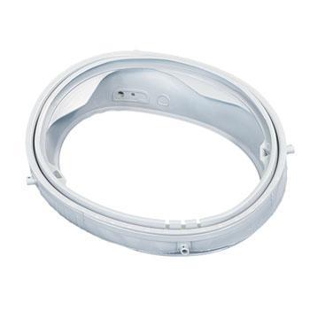 LG Washer Door Gasket MDS47123605