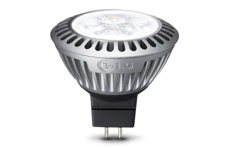 6mr16 Angle Equivalent35° Lge Bulb 2700k40w 356w Led Beam 27 Mr16 Light BedQCoWrx