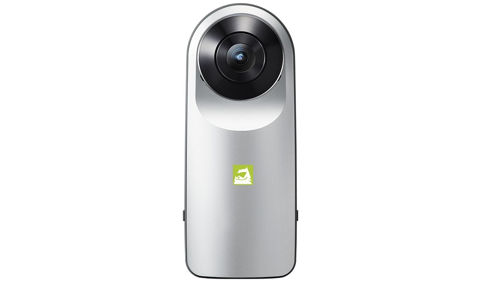 skype sur mon mobile lg t375