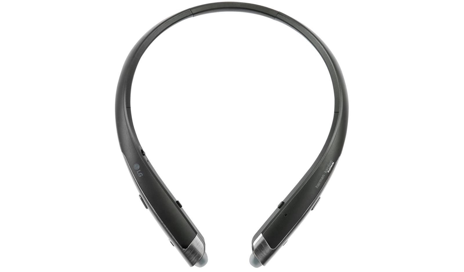 Bluetooth headphones wireless blue - bluetooth workout headphones wireless