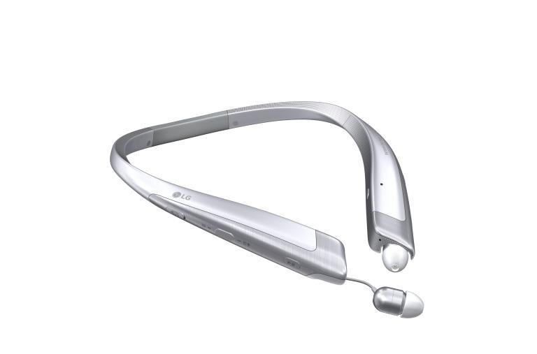 87ef100f7e1 ... (Thumbnail)(Model : LG TONE PLATINUM® Bluetooth® Wireless Stereo  Headset) ...