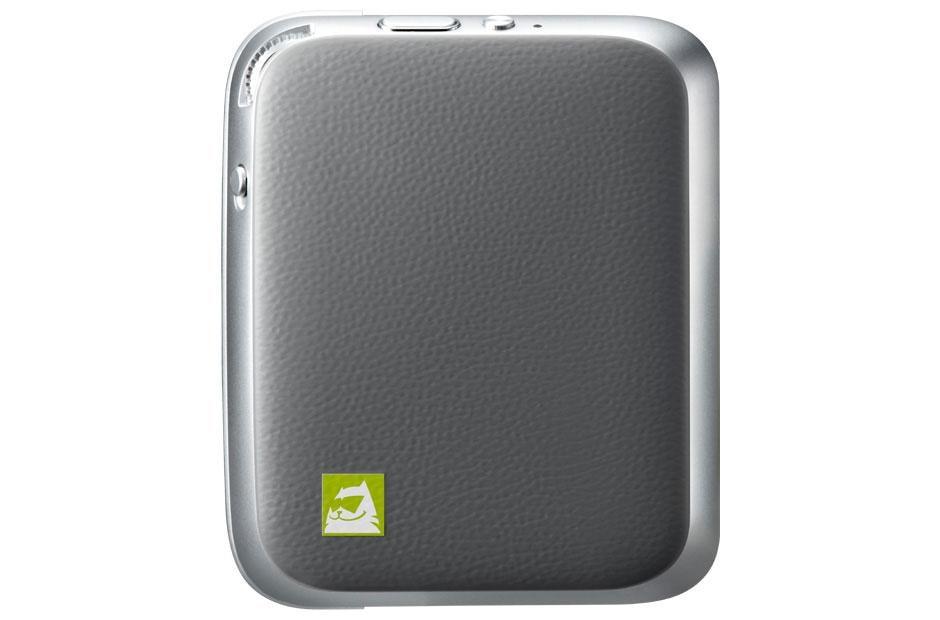lg cam plus cbg 700 lg g5 camera grip lg usa rh lg com LG Flip Phone Manual LG Owner's Manual