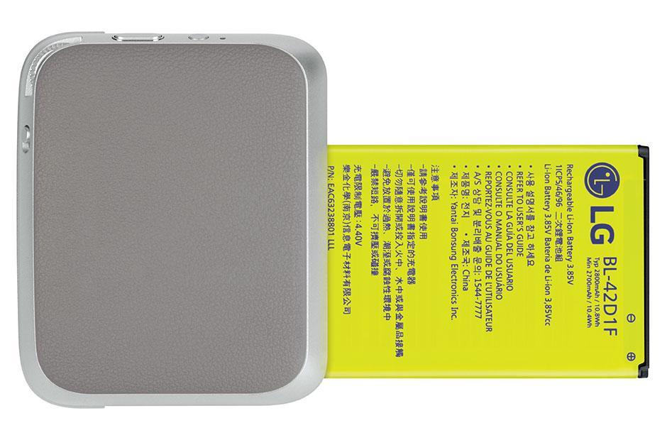 lg cam plus cbg 700 lg g5 camera grip lg usa rh lg com LG Owner's Manual LG Flip Phone Manual