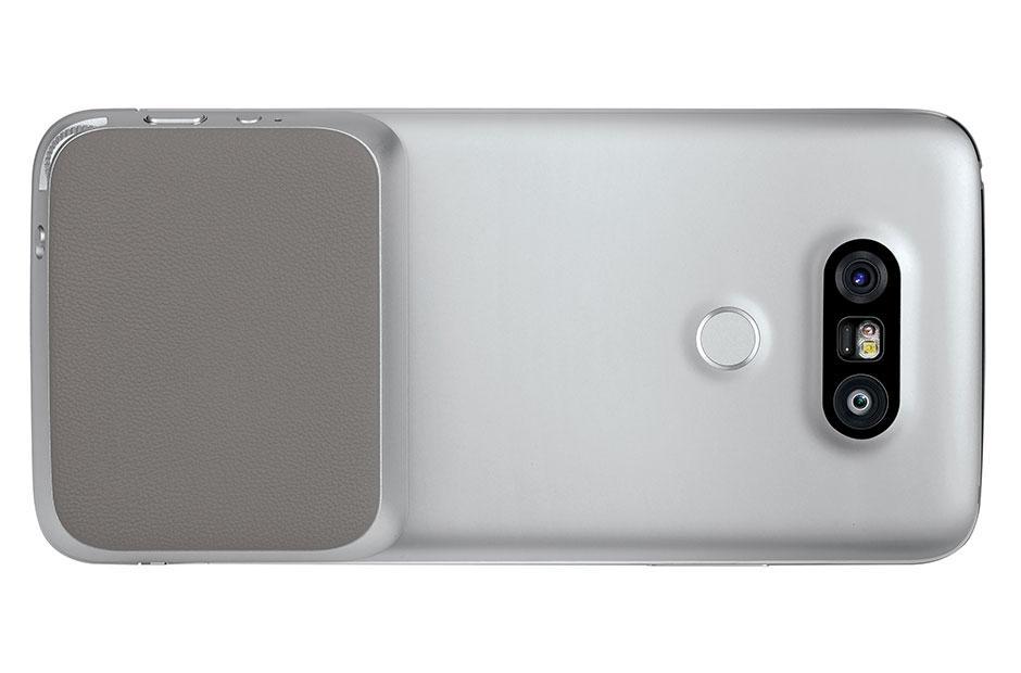 Lg Cam Plus Cbg 700 Lg G5 Camera Grip Lg Usa