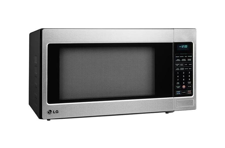 LG Cooking Appliances LCRT2010ST thumbnail 3