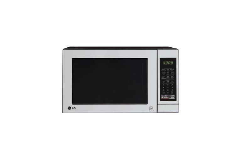 LG Cooking Appliances LCS0712ST thumbnail 2