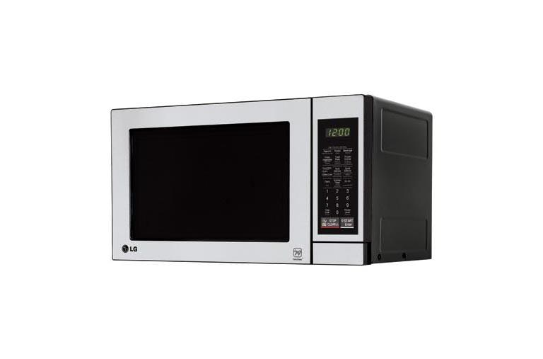 LG Cooking Appliances LCS0712ST thumbnail 3