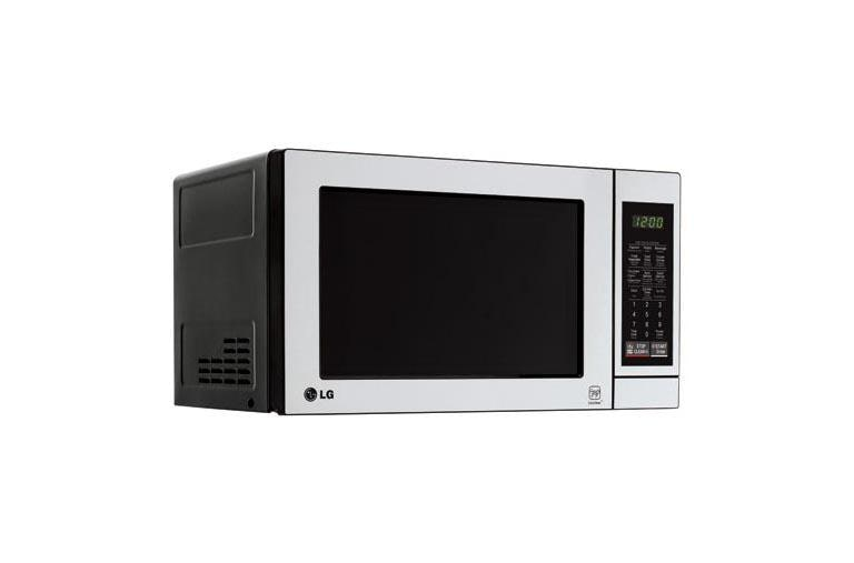 LG Cooking Appliances LCS0712ST thumbnail 4