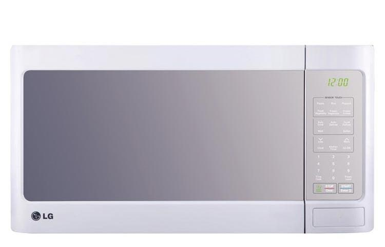 LG Cooking Appliances LCS1413SW 1