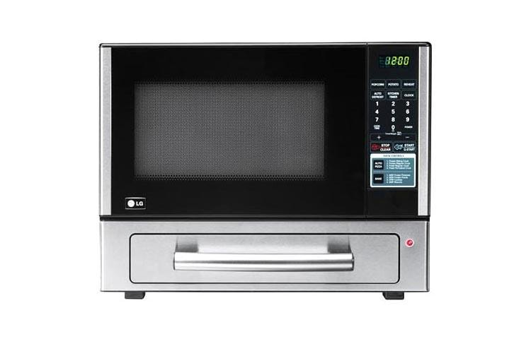 panasonic product stainless nn toaster oven countertop cu steel big image microwave main ft