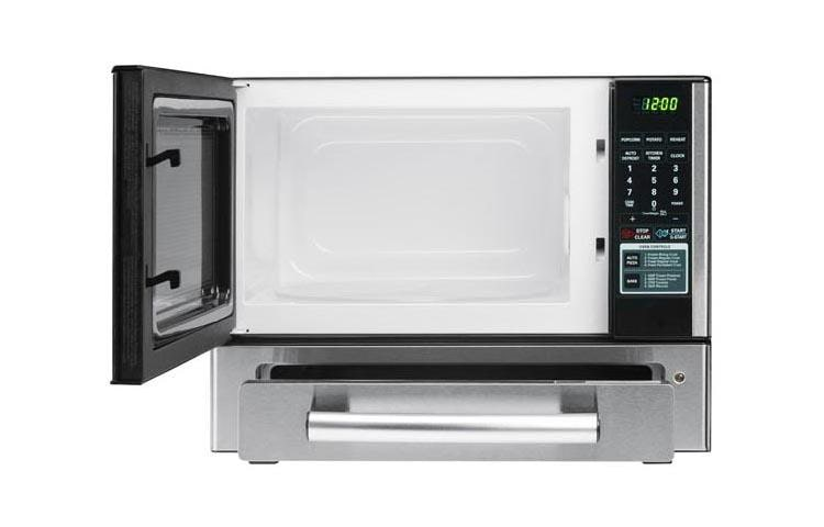 Lg Microwave Pizza Oven Combo Bestmicrowave