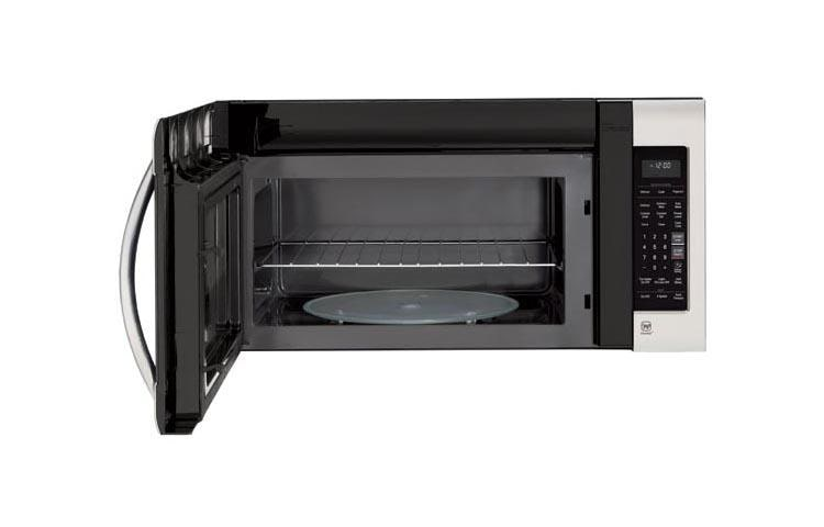 Lg Lmv2031st Save Up To 39 00 For A