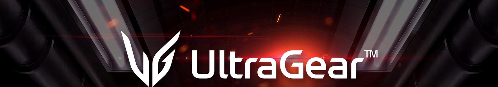mnt-27gn880-01-1-lg-ultragear-d