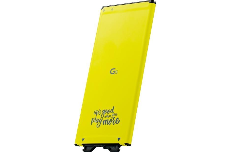 lh g51a