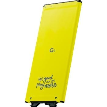 LG G5 Replacement Battery BL-42D1F   LG USA