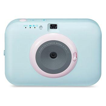 Pocket Photo Snap Instant Camera1