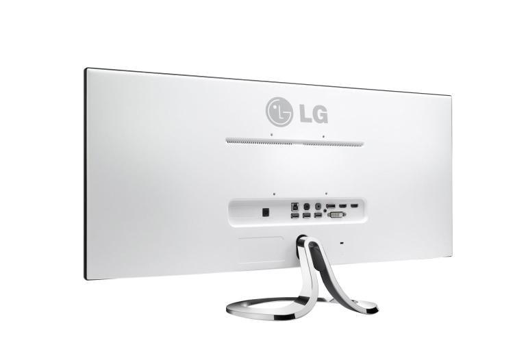 LG 29EA93 Monitor Windows 8 X64 Treiber