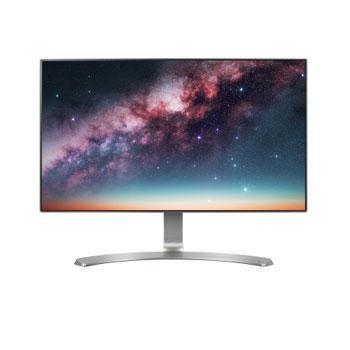 lg e2210s monitor service manual download
