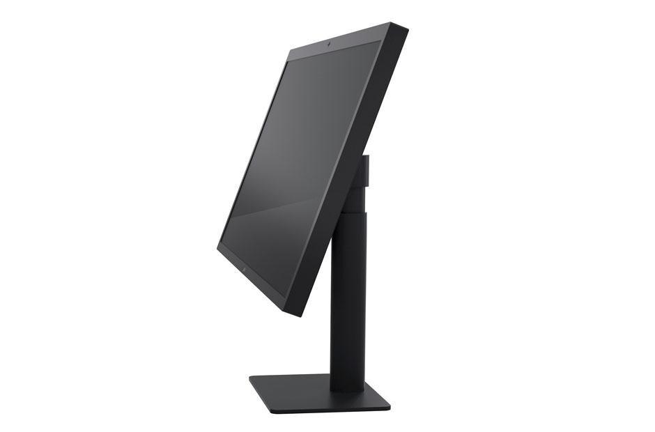 LG Monitors 27MD5KA-B 3