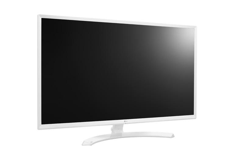 LG Monitors 32MP58HQ-W thumbnail 3