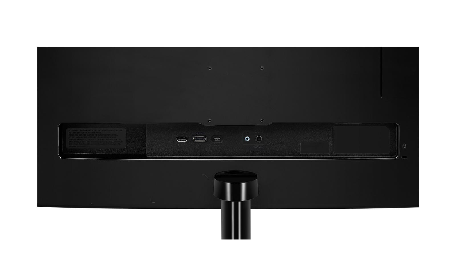 LG 29UM69G B Save on LG Monitors