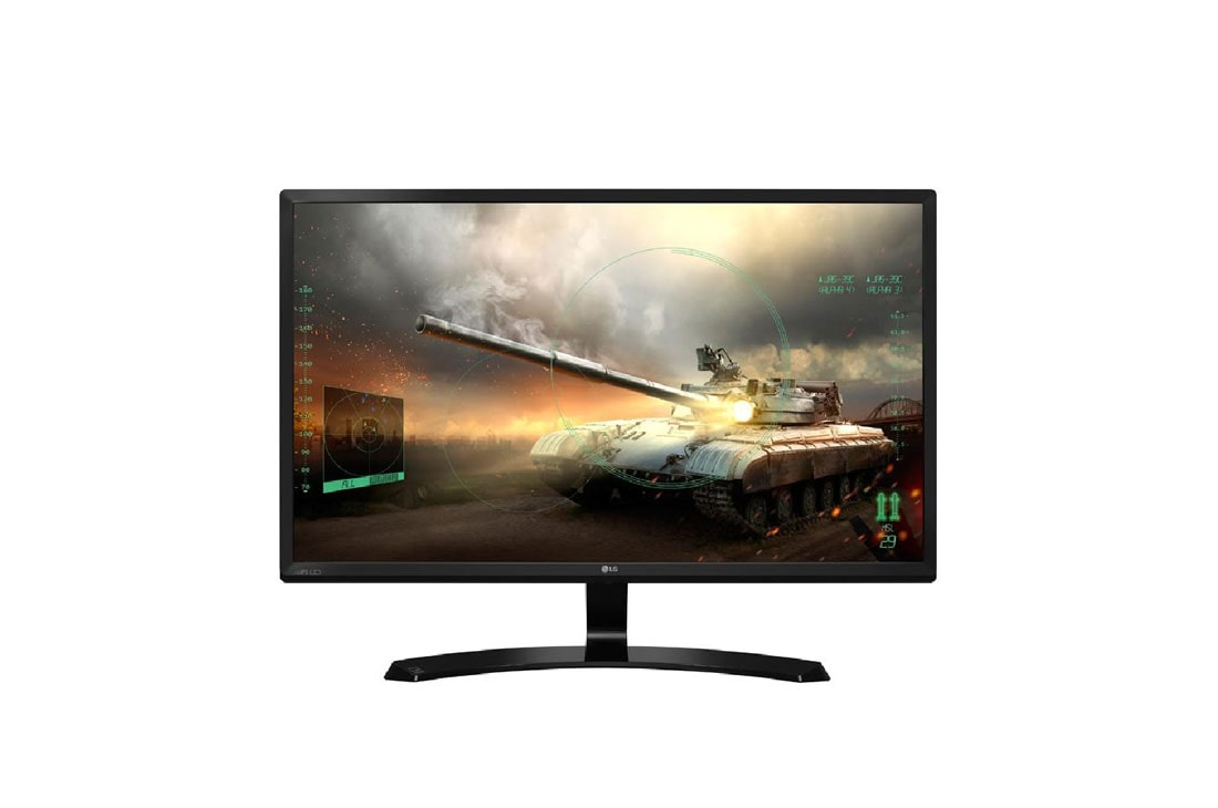 lg 24 class full hd ips dual hdmi led monitor 23 8 diagonal 24mp59ht p lg usa 24 class full hd ips dual hdmi led monitor 23 8 diagonal