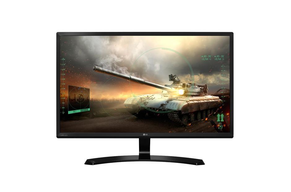 Lg 24mp59ht p 24 class full hd ips dual hdmi led monitor 238 24mp59ht p ccuart Choice Image
