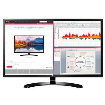 lg 32ma70hy p support manuals warranty more lg u s a rh lg com lg 500g monitor service manual pdf lg color monitor service manual